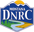 montana department of natural resources and conservation, forestry division